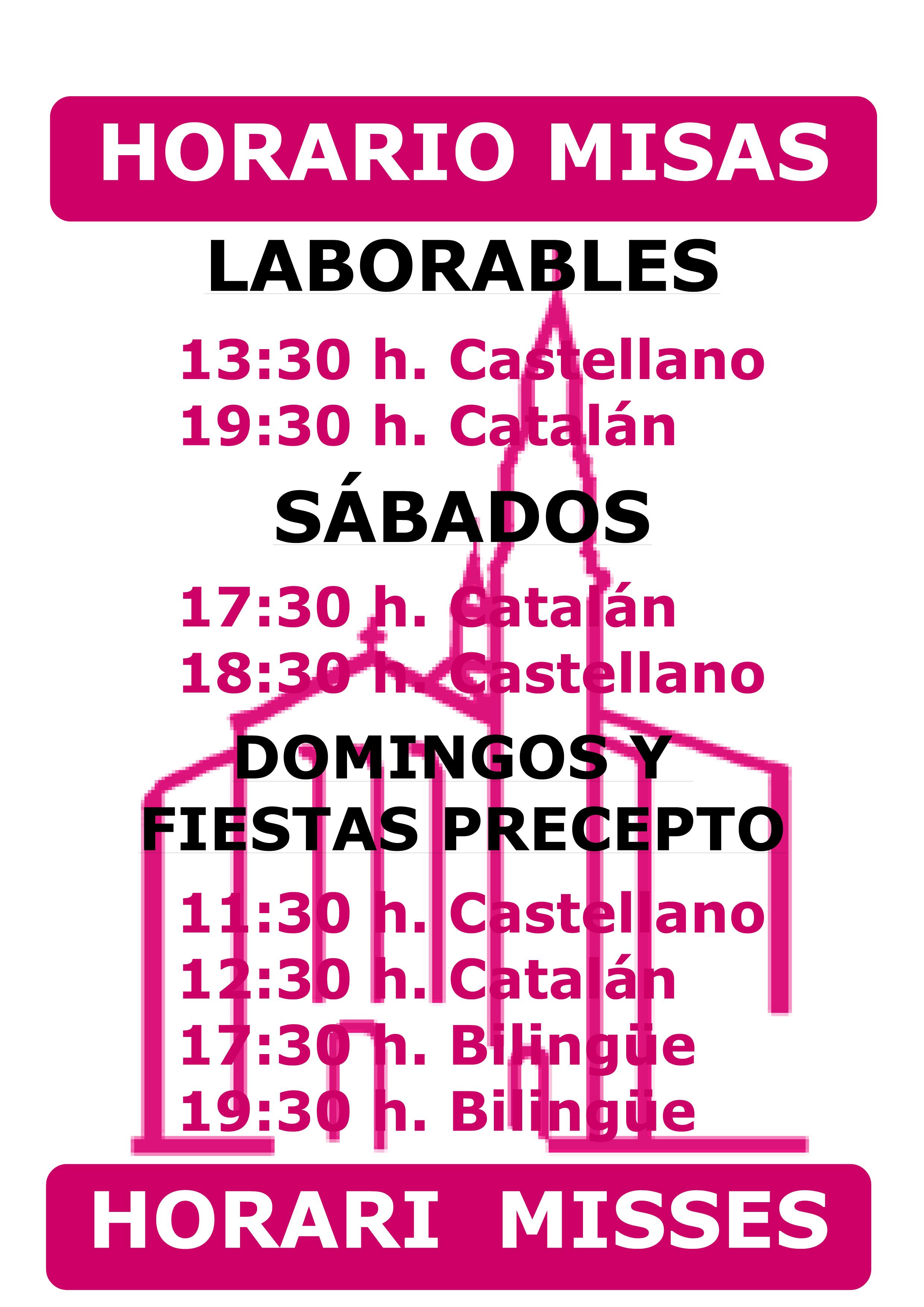horario-1