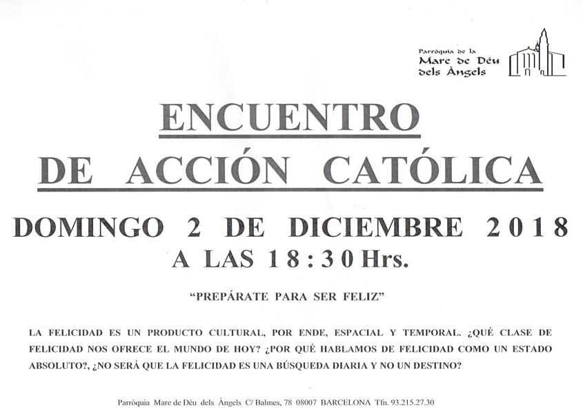accion_catolica-2018