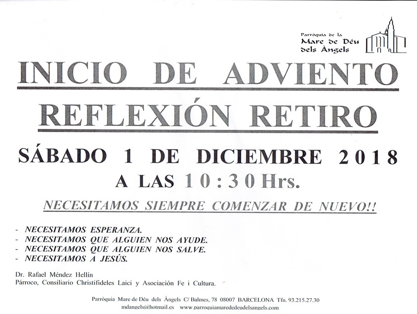 adviento_reflexion