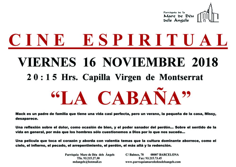 la_cabaña-16-11-18