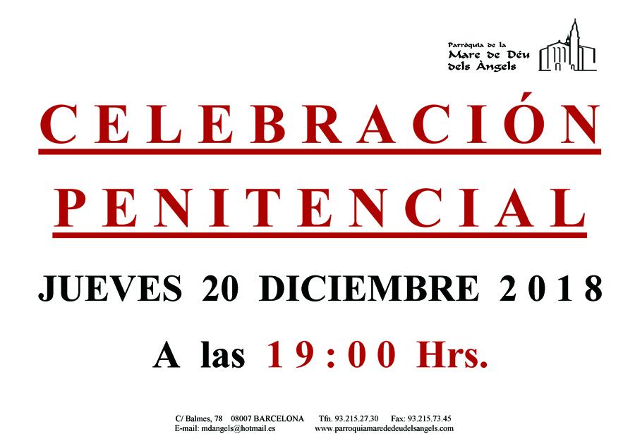 celebracion_penitencial