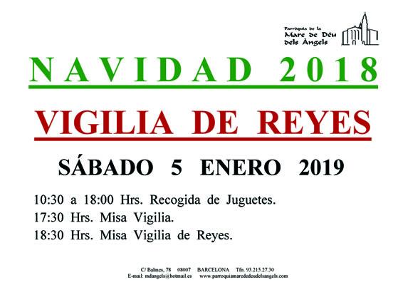 vigilia reyes2019