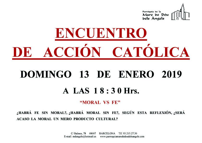 accion_catolica-enero-19