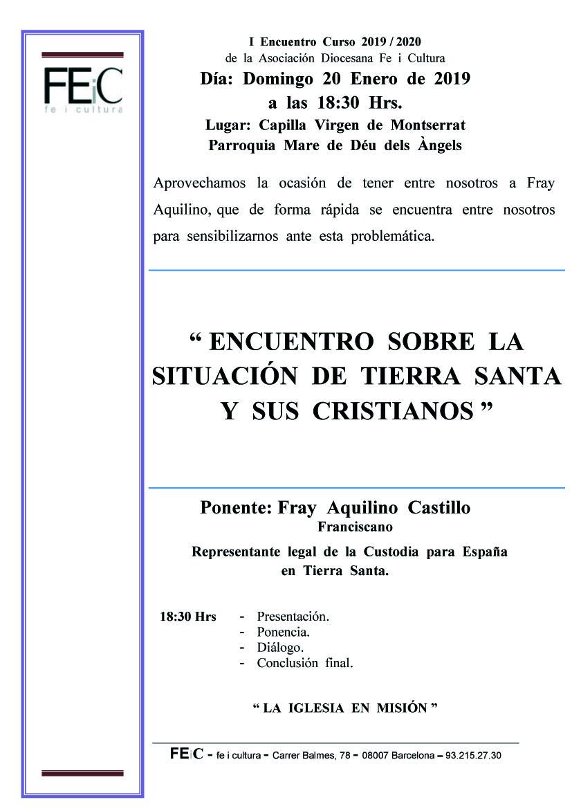 1encuentro-2019-20