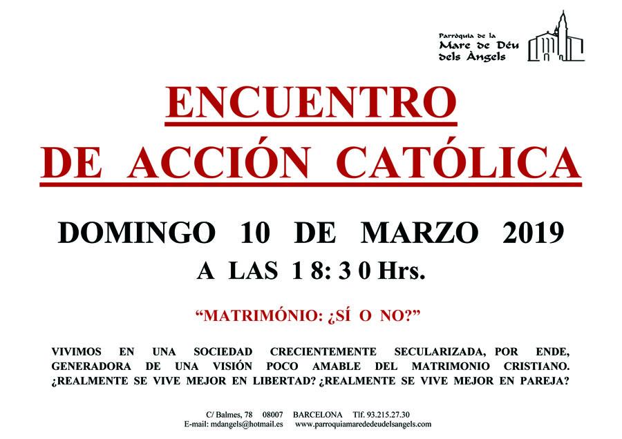 accion_catoica-10-3-19