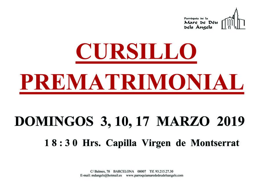 cursillo-prematrimonial