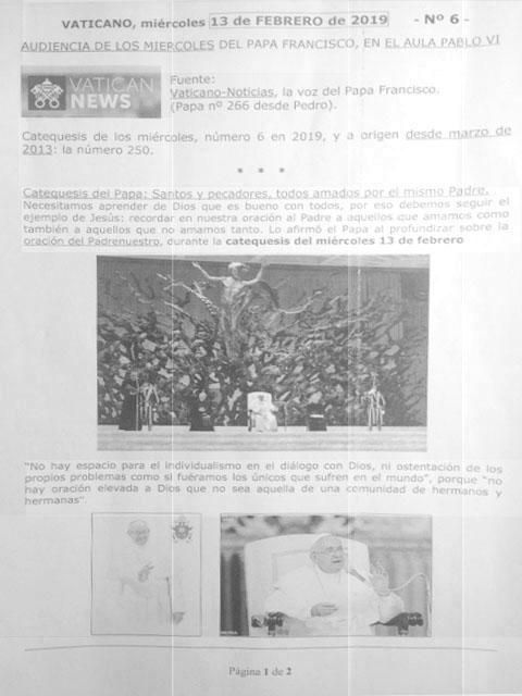 Vaticano-6-a