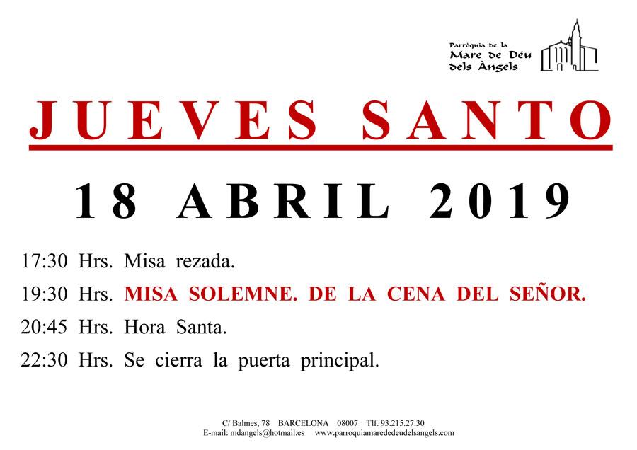jueves_santo-18-4-19