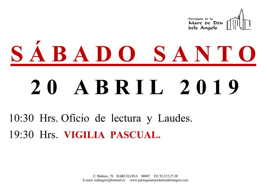 sabado_santo-19