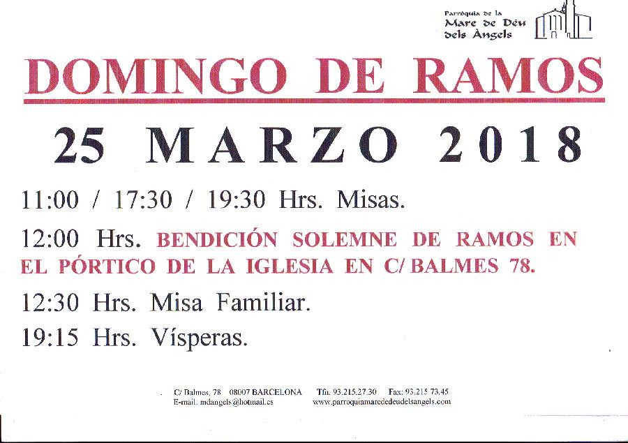 domingo_ramos_25_marzo_2018