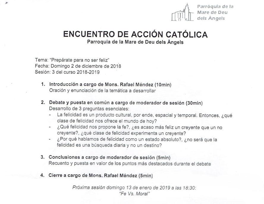 accion_catolica-12-2018