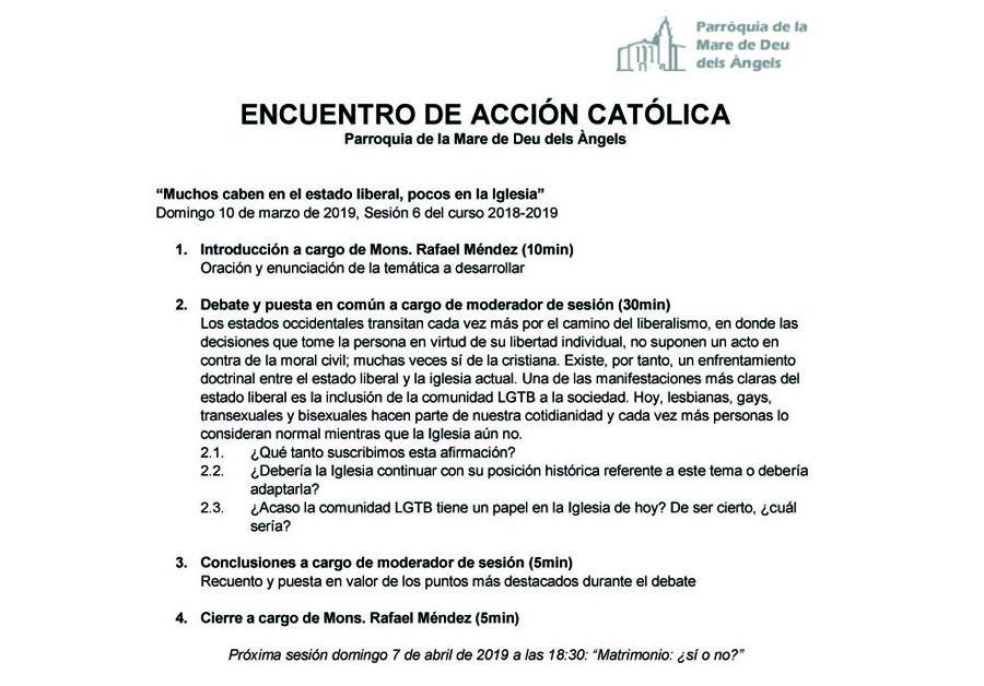 accion_catolica-10-3-2019