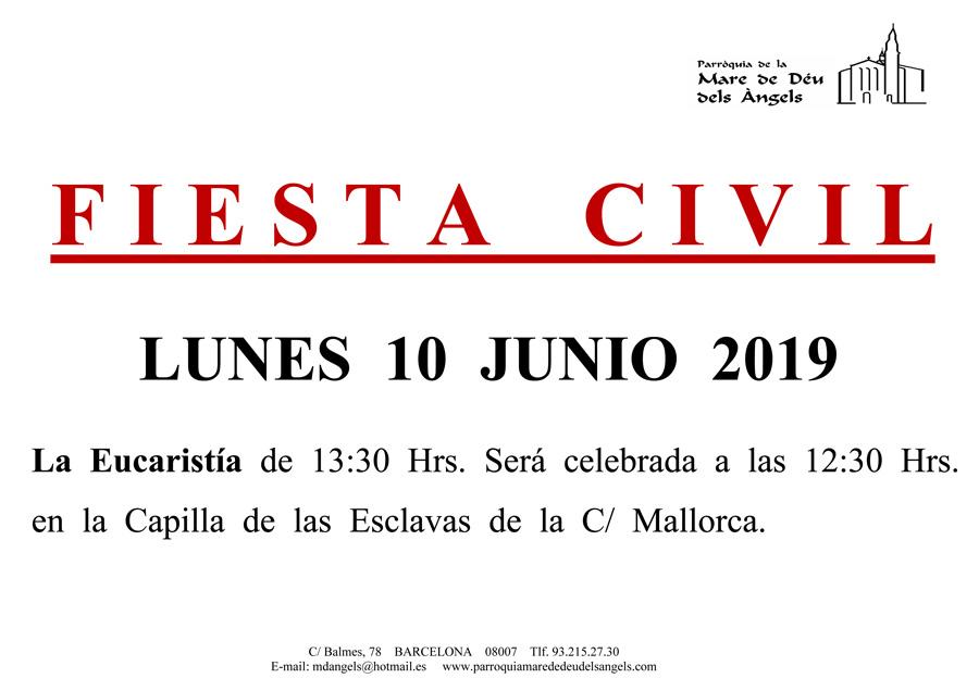 fiesta_corpus_civil