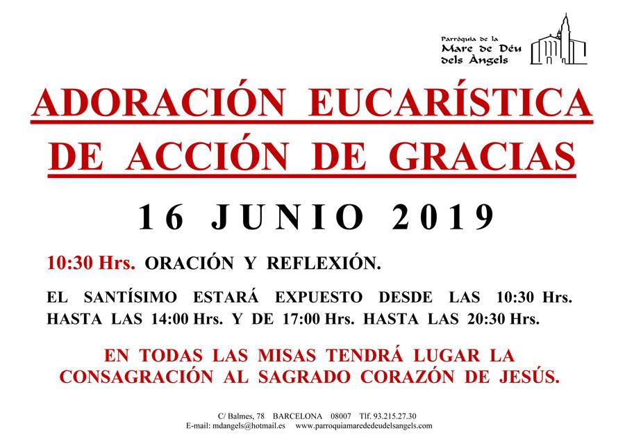 accion_gracias-16 junio-19
