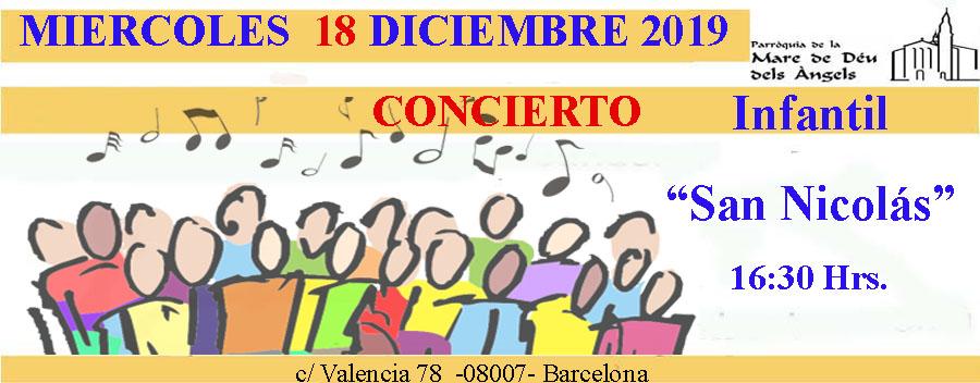 concierto_infantil