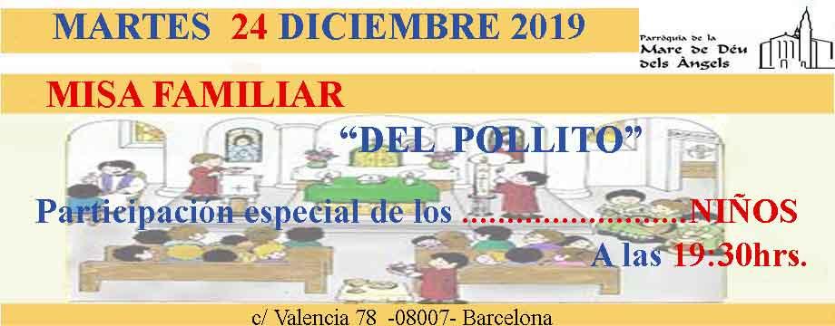 24_martes_misa_failiar_pollito
