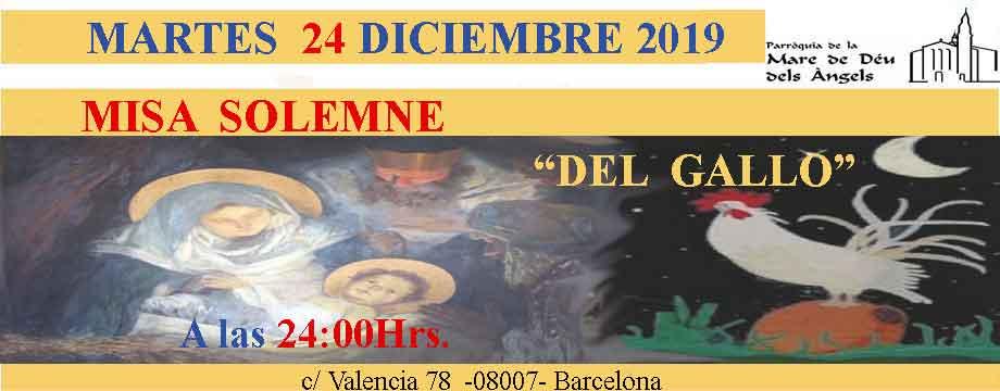 24-misa_solemne_gallo