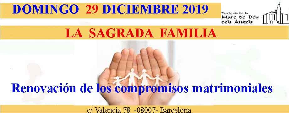 29_domingo_sagrada_familia