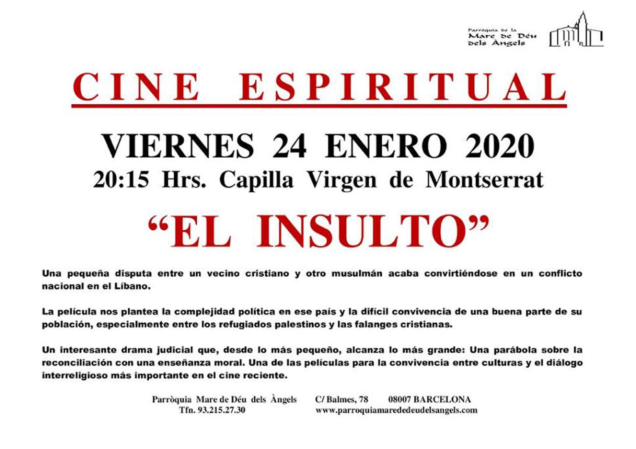 enero-2020